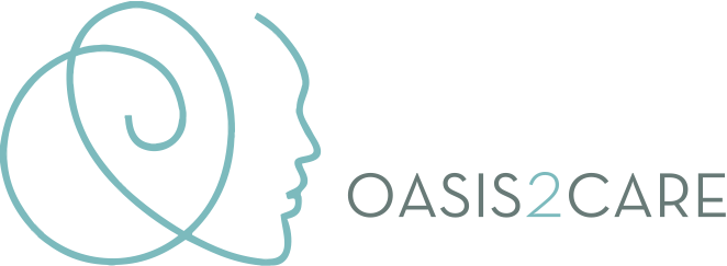 Torrance CA | Hermosa Beach CA | Oasis2Care