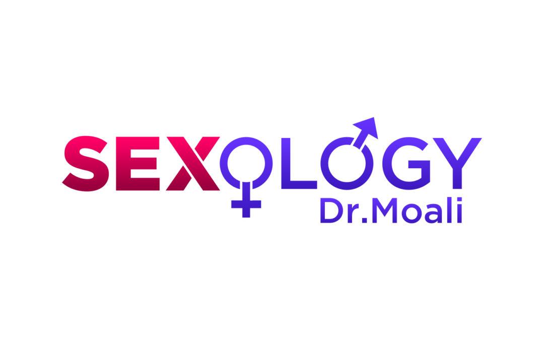 Spouse Gay Sexology Podcast Hermosa Beach Ca Torrance Ca