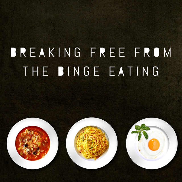 3 Tips on How to Stop Binge Eating Today