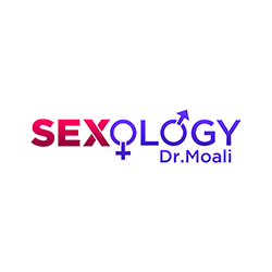 Igniting Sexual Passion in a Relationship with Dr. Cheryl Fraser