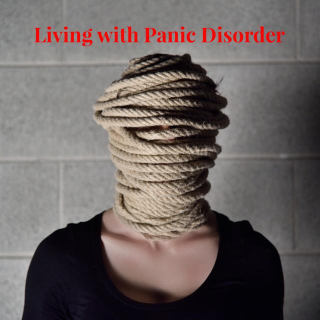 Understanding Symptoms of Panic Disorder