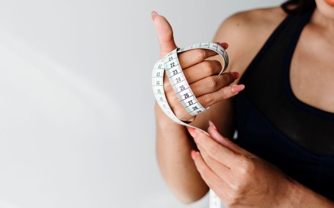 """Feeling """"Fat"""" – What Does this Actually Mean?"""