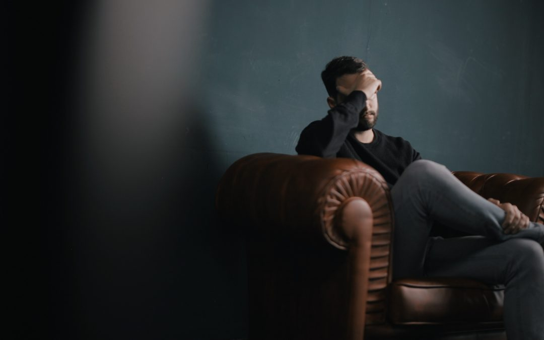 Conquering Sexual Performance Anxiety