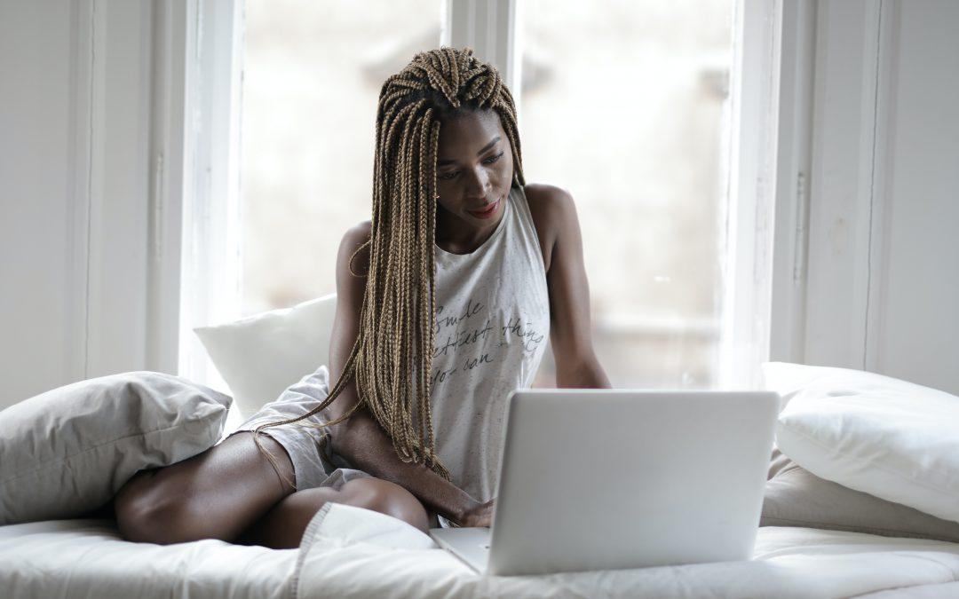 Finding Feminist Porn